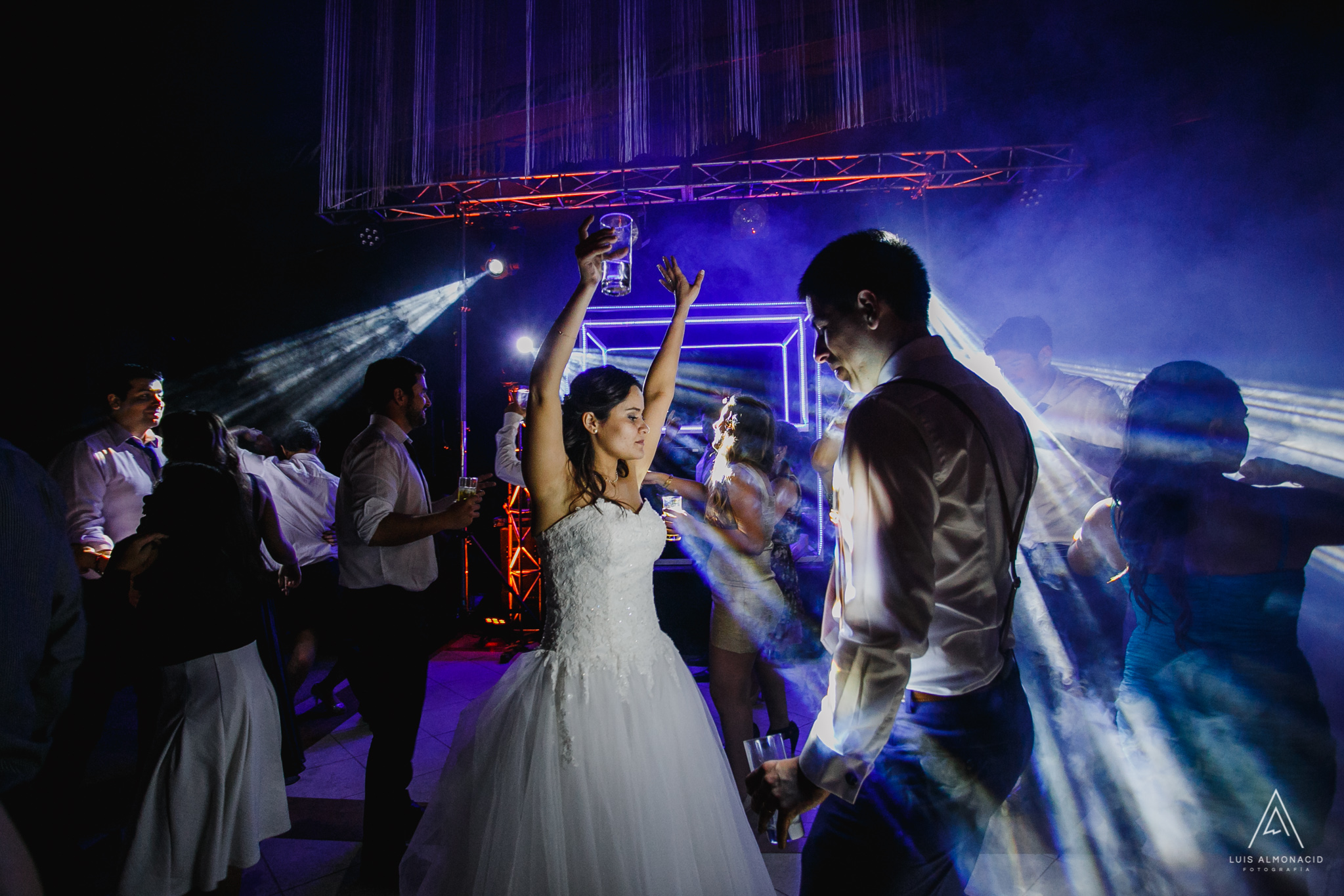 093-foto-matrimonio-club-golf-las-palmas-talagante