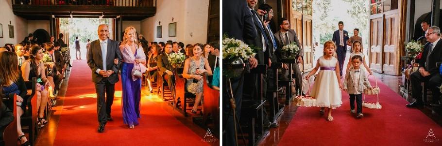 207-foto-matrimonio-club-golf-las-palmas-talagante