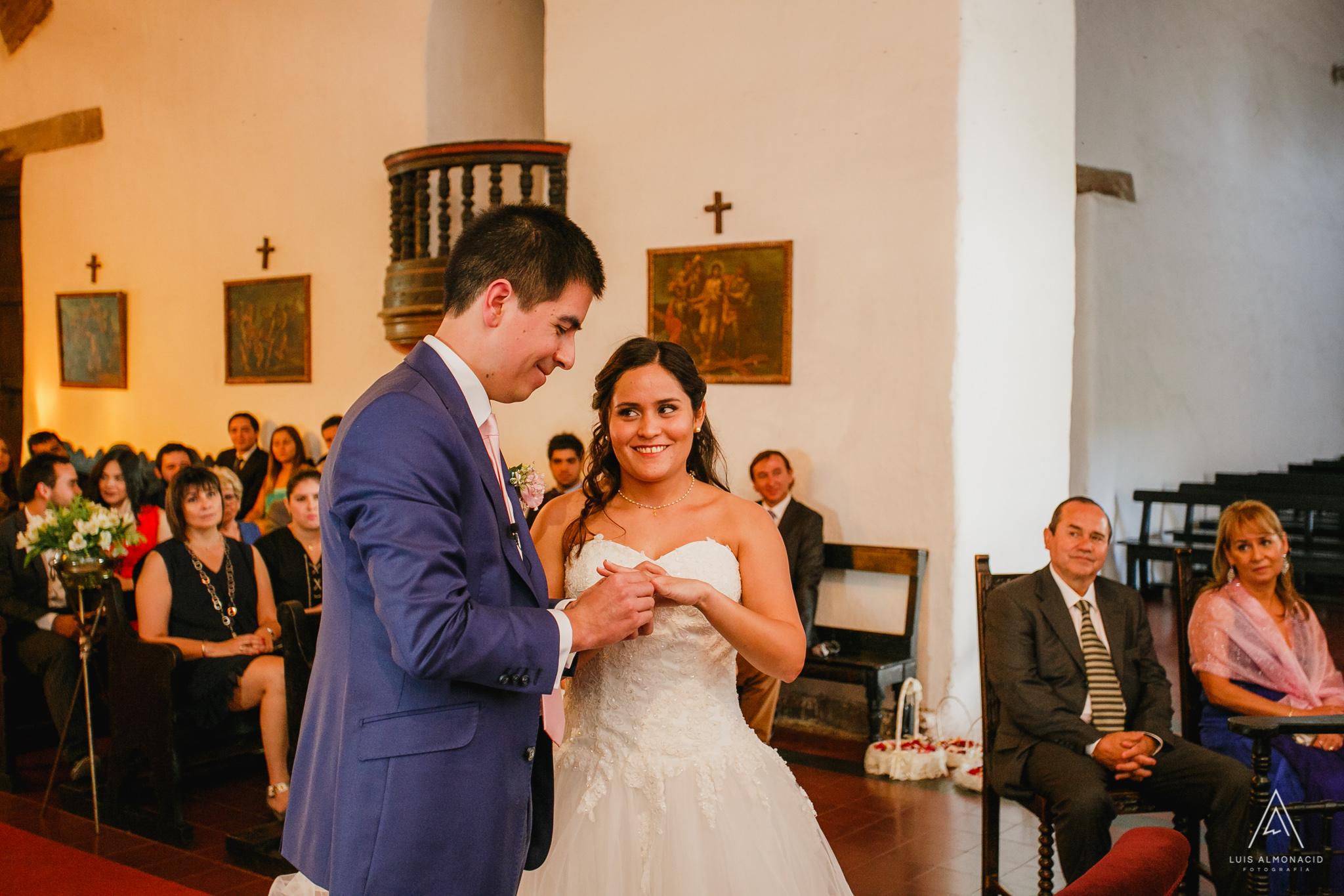 210-foto-matrimonio-club-golf-las-palmas-talagante