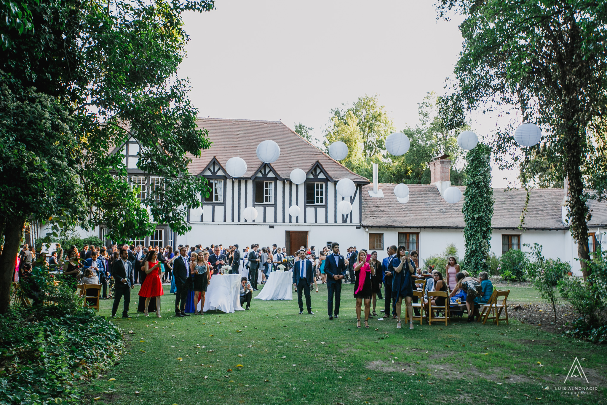 230-foto-matrimonio-club-golf-las-palmas-talagante
