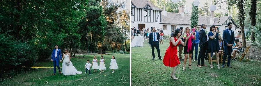 231-foto-matrimonio-club-golf-las-palmas-talagante
