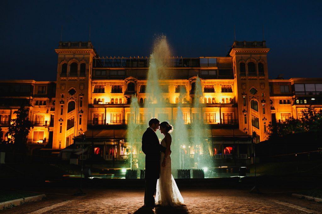 Foto-matrimonio-club-hipico-santiago-angeles-custodios