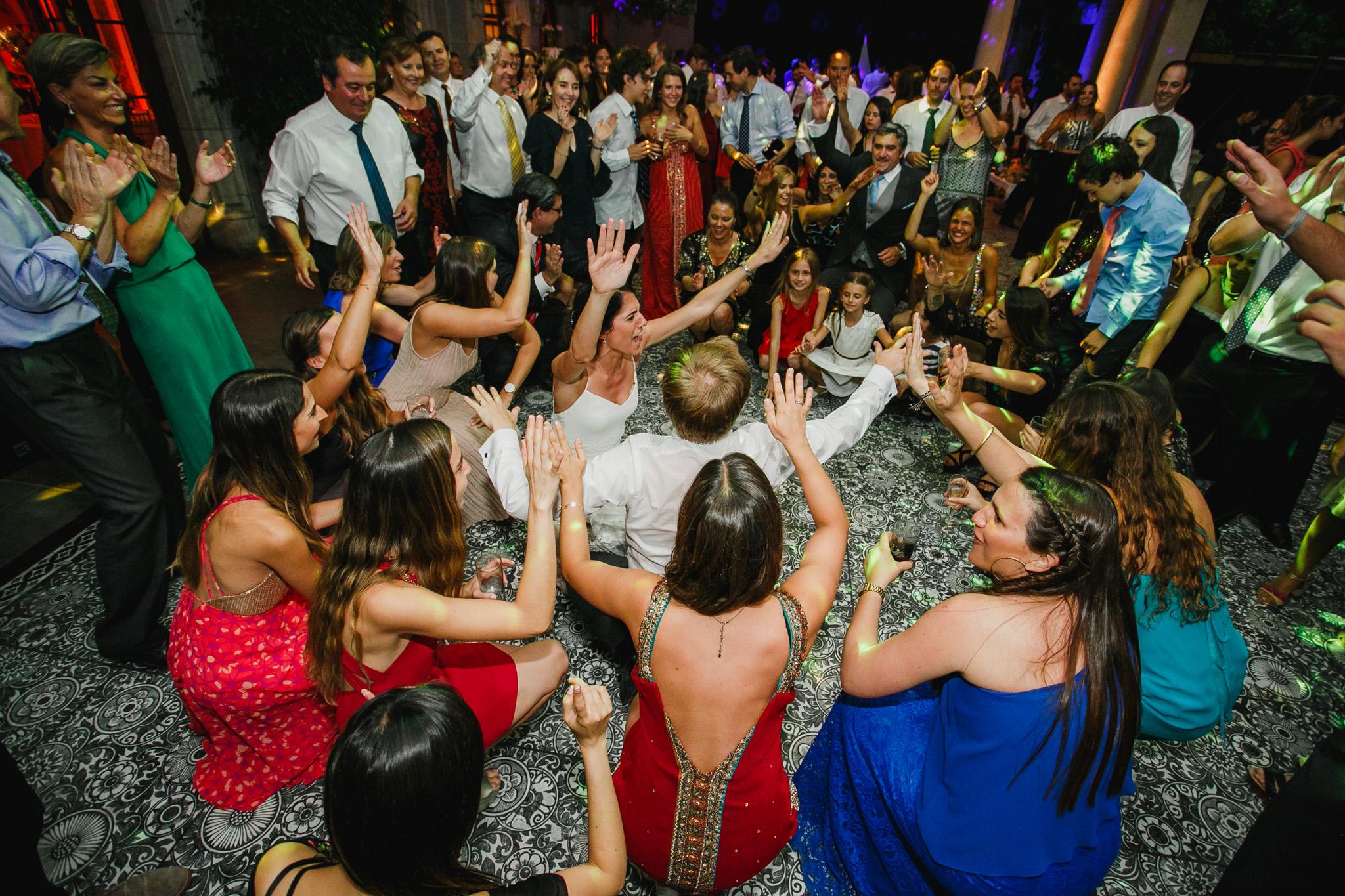 foto-matrimonio-club-hipico-santiago