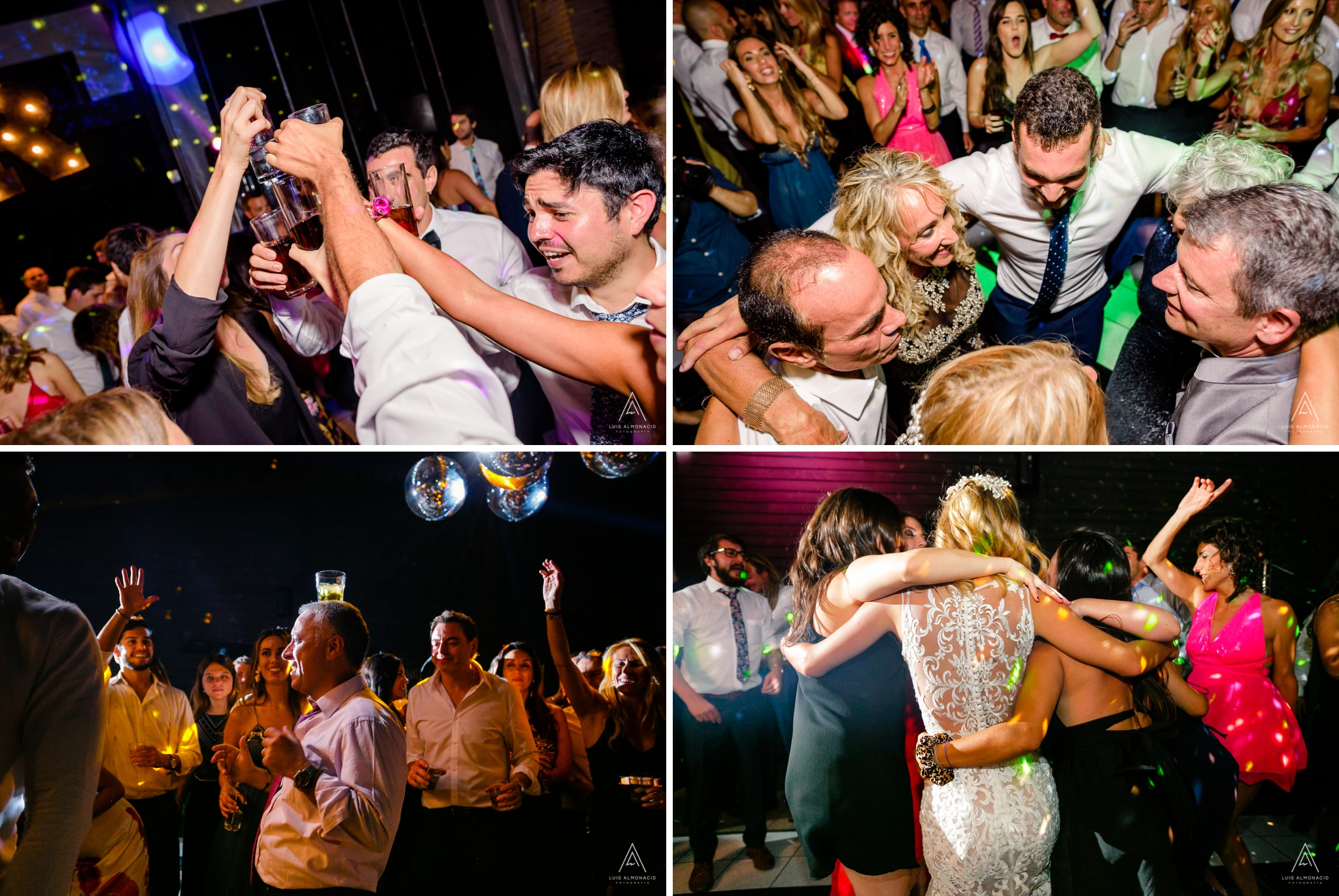 foto-matrimonio-casa-los-olivos-de-chacabuco