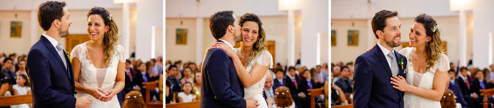 foto-matrimonio-Parroquia-San-Jose-la-reina