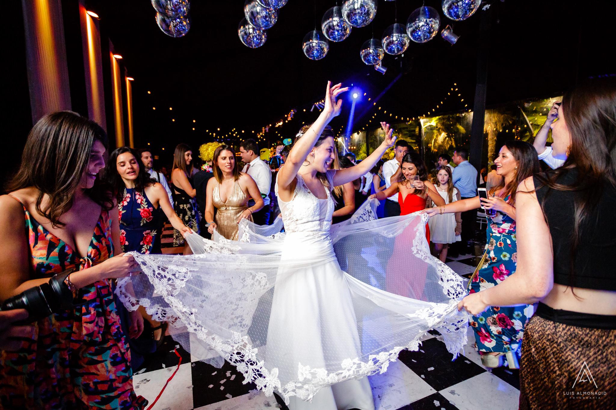 foto-matrimonio-casona-macul-santiago-chile