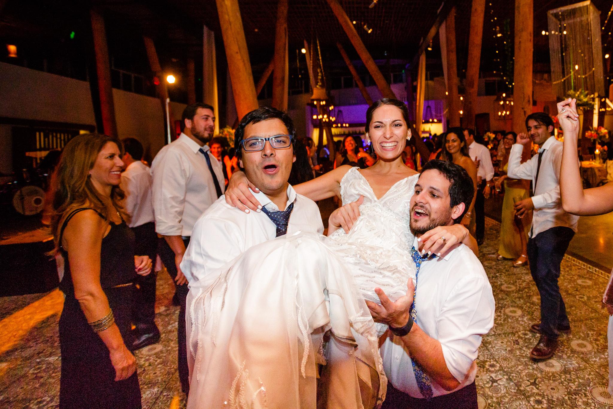 foto-matrimonio-casona-laguna-chicureo-jottar